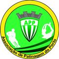 Associação de Patinagem do Porto